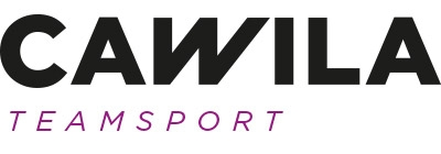 Cawila Teamsport